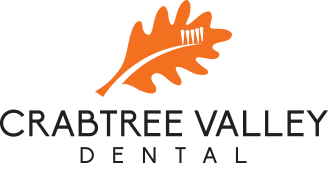 Crabtree Valley Dental - Raleigh, NC Family Dentist