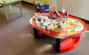 Playroom1-300x186