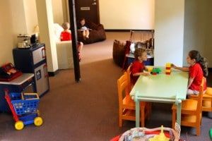 Playroom4-300x200